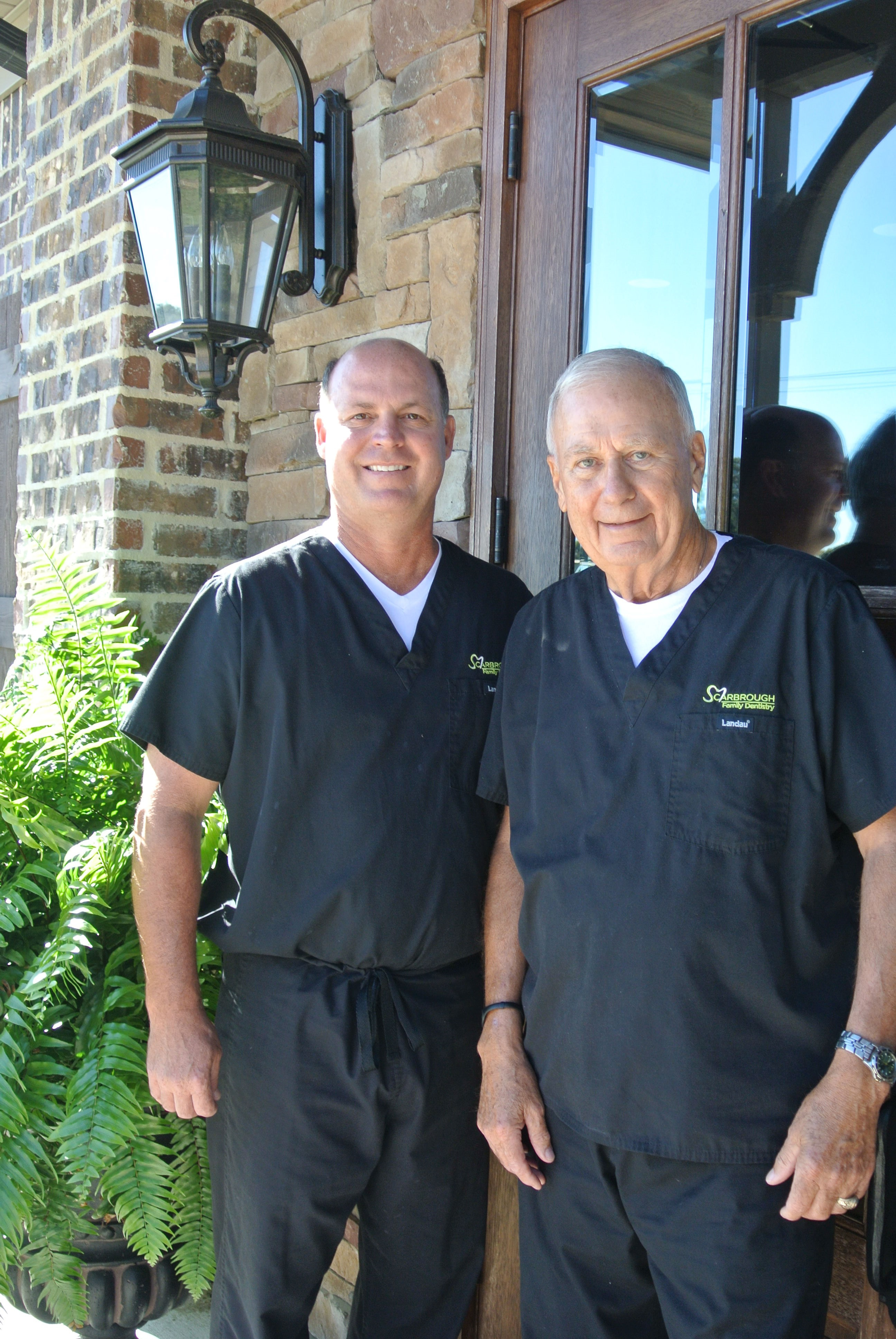 Scarbrough Family Dentistry DDS image 4