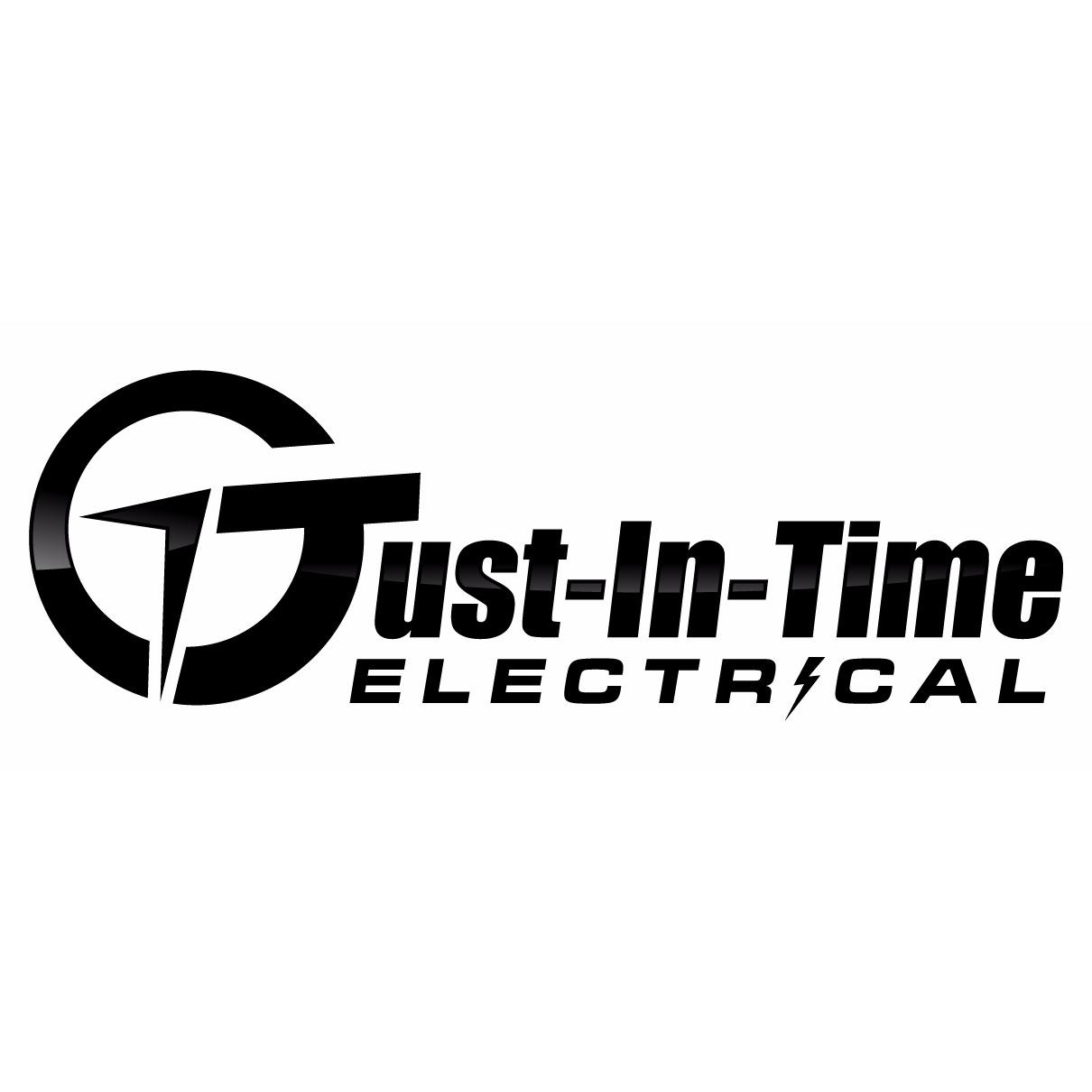Just-In-Time Electrical, Inc.
