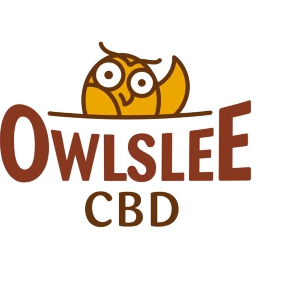 Owlslee CBD