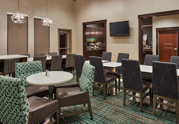 Residence Inn by Marriott Abilene image 6