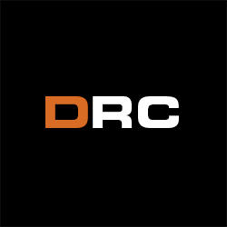 Driller Roofing & Construction