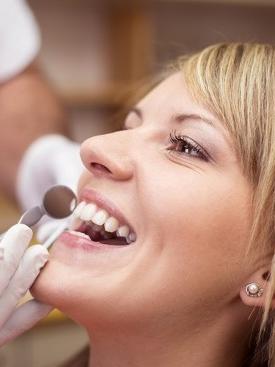 Eastside Dental Associates image 0