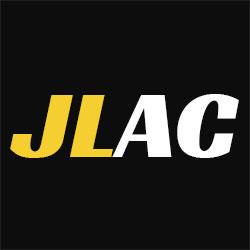 Jo Lea Auto Inc