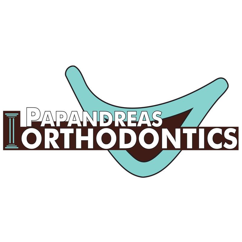 Papandreas Orthodontics - North Royalton, OH - Dentists & Dental Services
