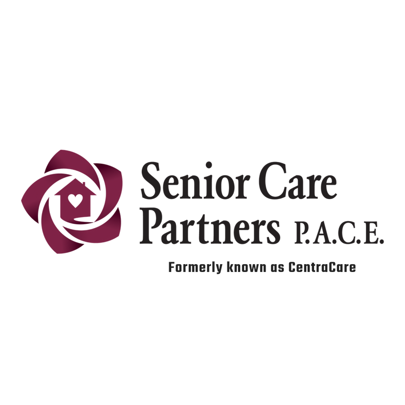 Senior Care Partners P.A.C.E