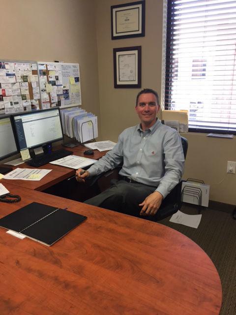 Allstate Insurance Agent: Johnny Kuntz image 5
