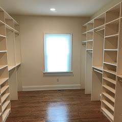 The Closet Gallery image 25