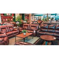MAAK Furniture