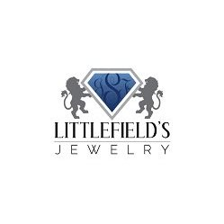 Littlefields Jewelers image 0