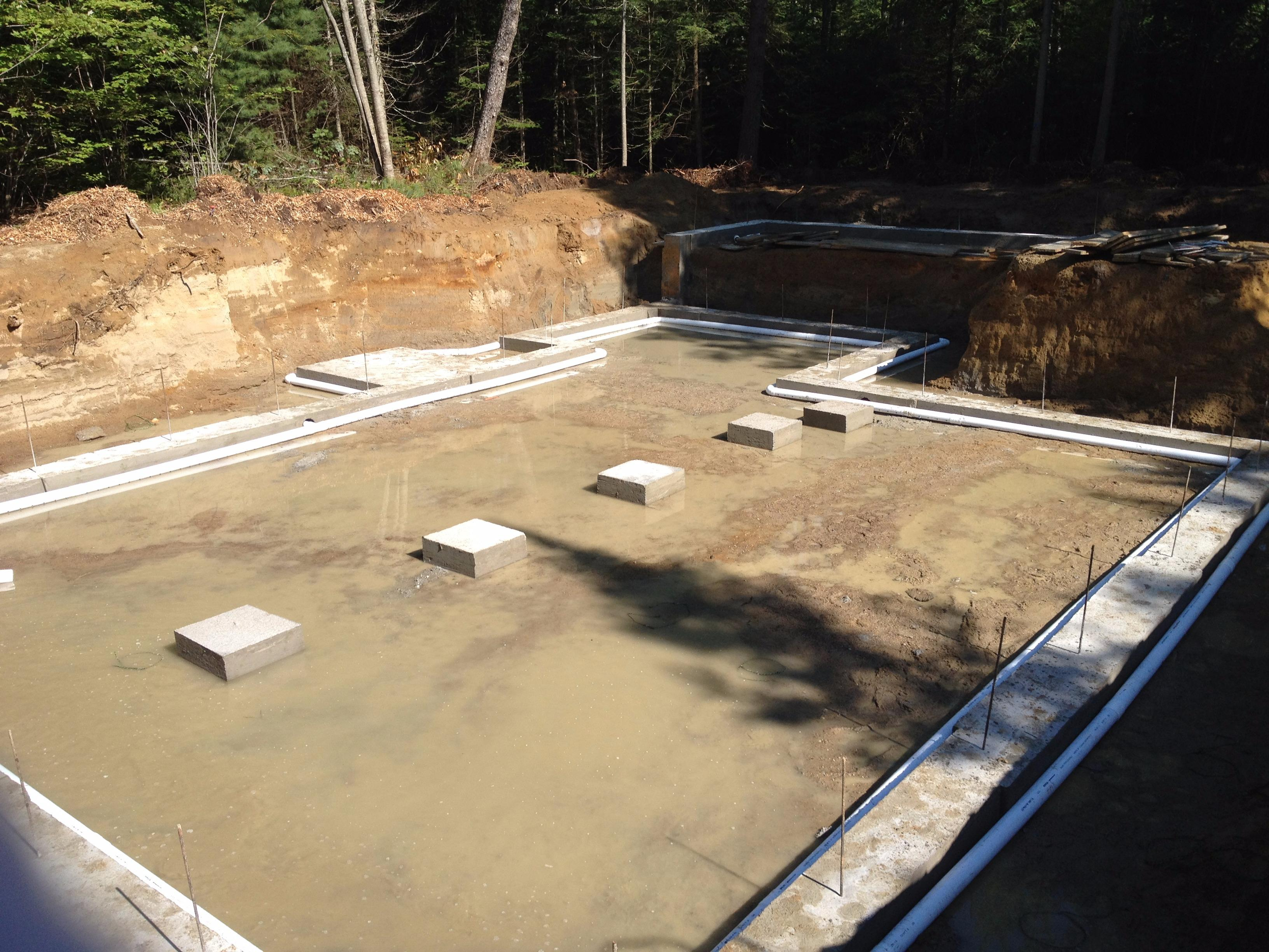 AR Cail Excavation - Windham image 1