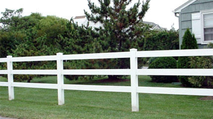 Alpine Fence & Gate Systems Inc. image 6