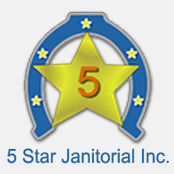 5 Star Janitorial Inc