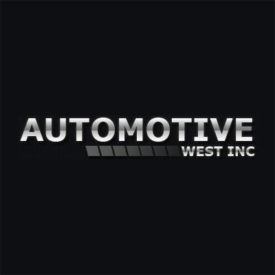 Automotive West, Inc. image 0