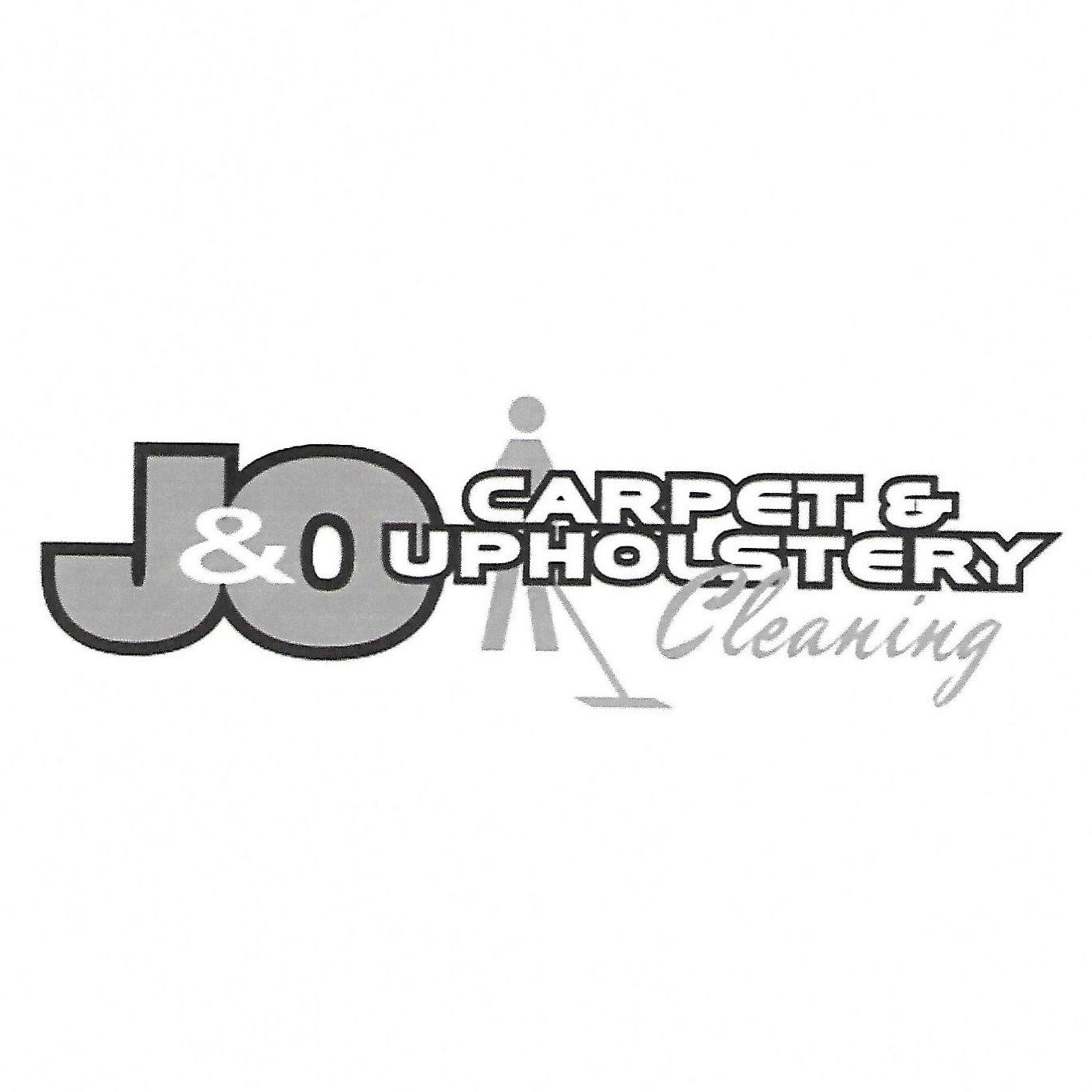 J&O Carpet & Upholstery Cleaning