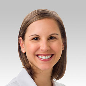 Image For Dr. Emily A. Donelan MD