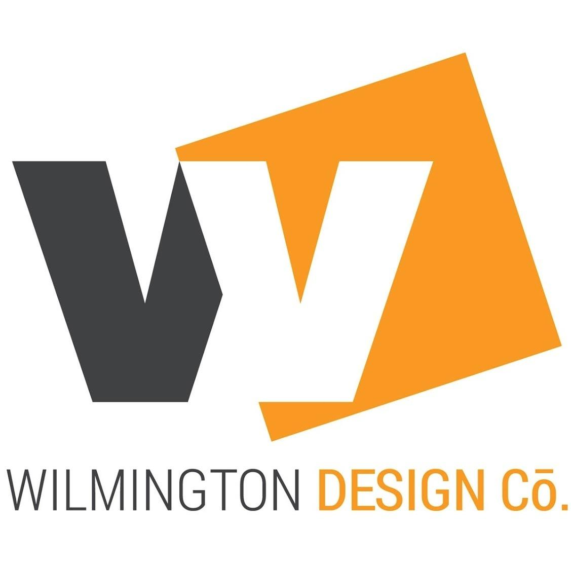 Wilmington design company 3517 wrightsville avenue suite a for Service design firms