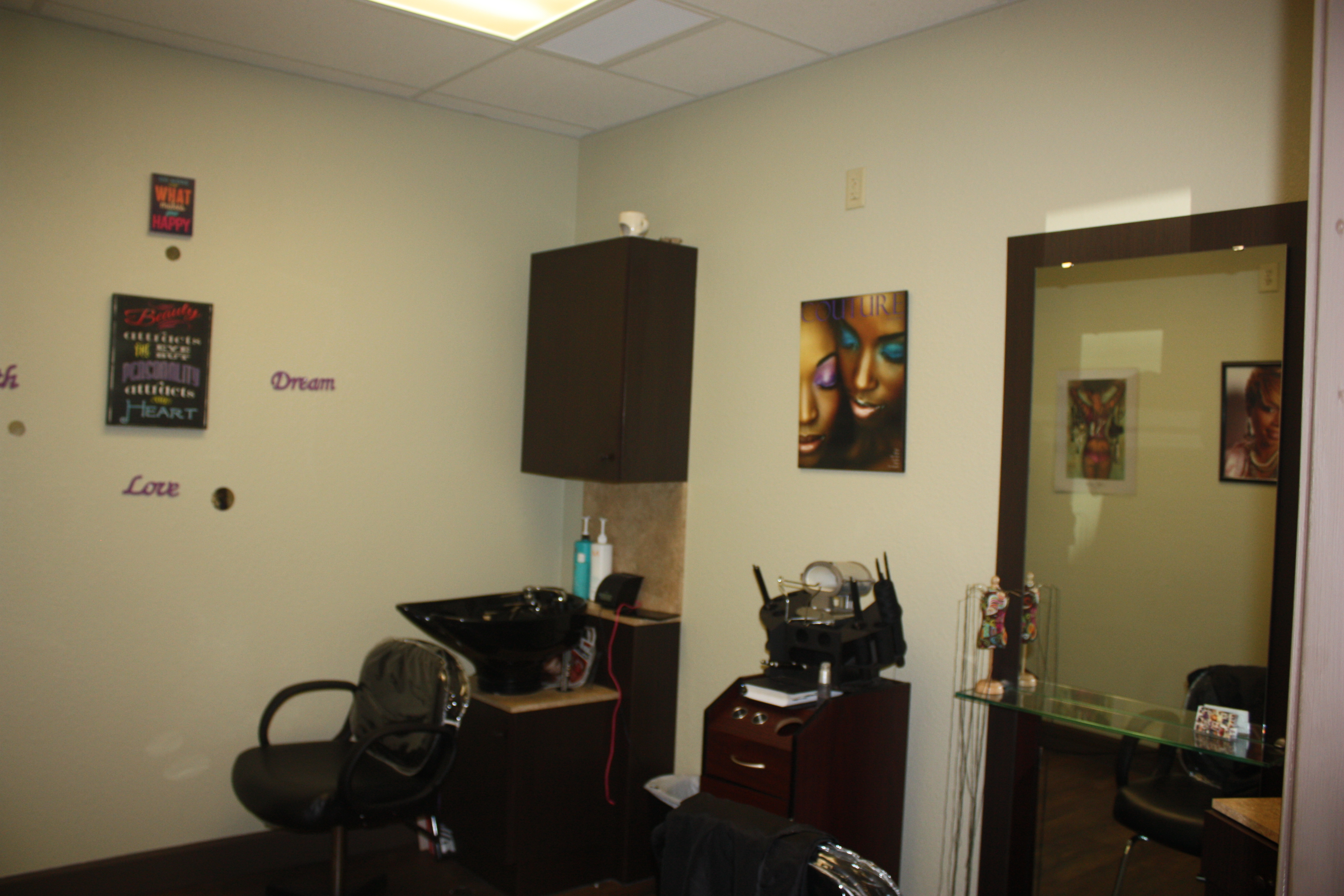 Salons by JC - Sandy Springs image 12