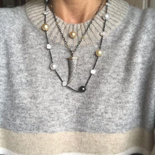 Fine Designs In Jewelry image 35