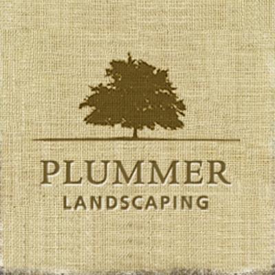 Plummer Landscaping image 0