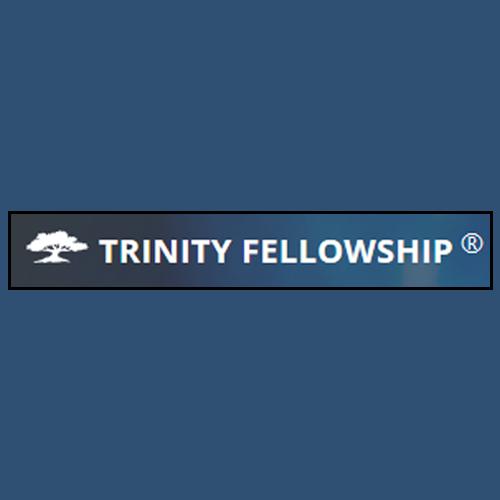 Trinity Fellowship Church image 7
