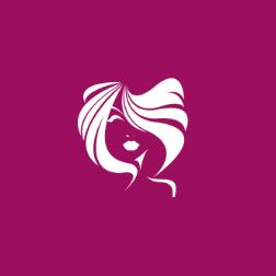 Champion Beauty College, Inc