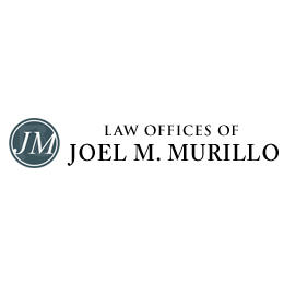 The Law Offices of Joel M. Murillo