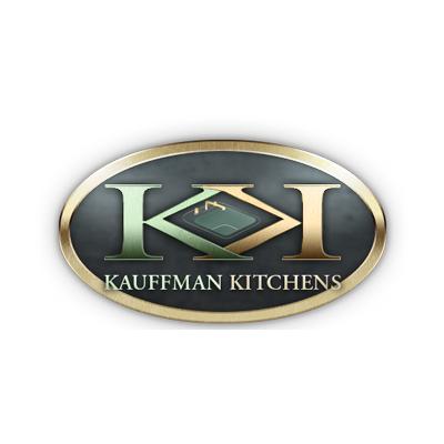 Kauffman Kitchens