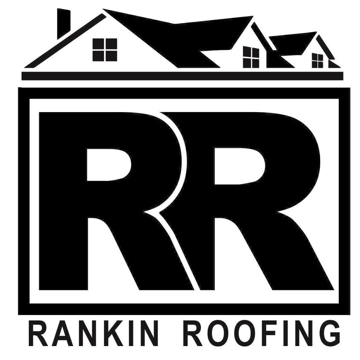 Rankin Roofing image 20