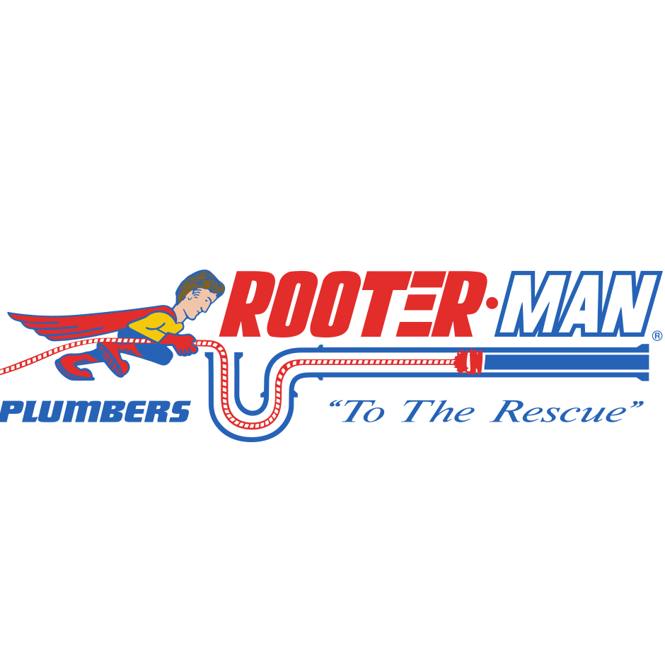Rooter-Man Plumbing & Drain Service - Delano, MN 55328 - (763)755-6377 | ShowMeLocal.com
