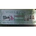 TAPICERIA VICTORIA