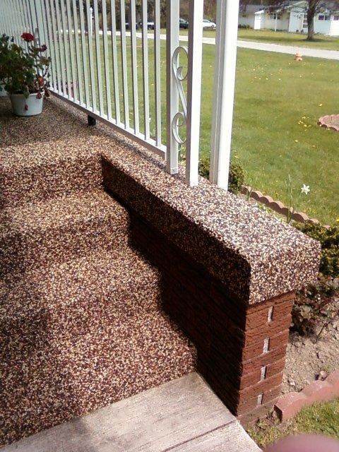 Pebblestone Floors LLC image 6