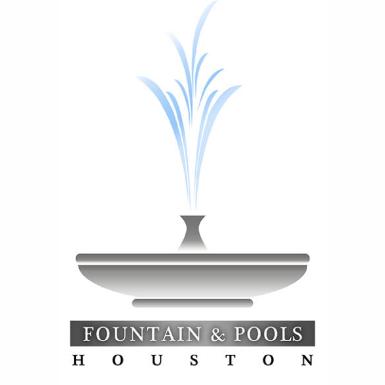 Houston Fountain & Pond image 5
