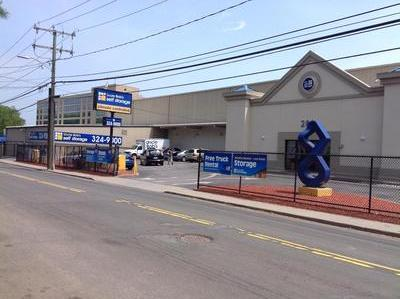 Life Storage Coupons Stamford CT near me