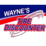 Wayne's Tire Discounter