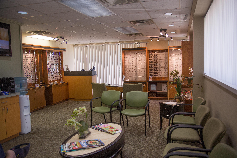Zeldes Eye Center image 1