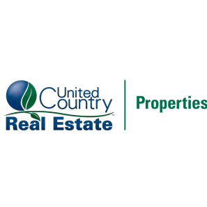 Rebekah Graham - Real Estate Agent with United Country Properties image 5