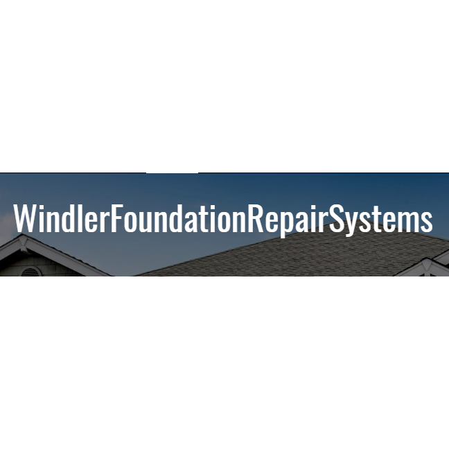 Windler Foundation Repair Systems image 9