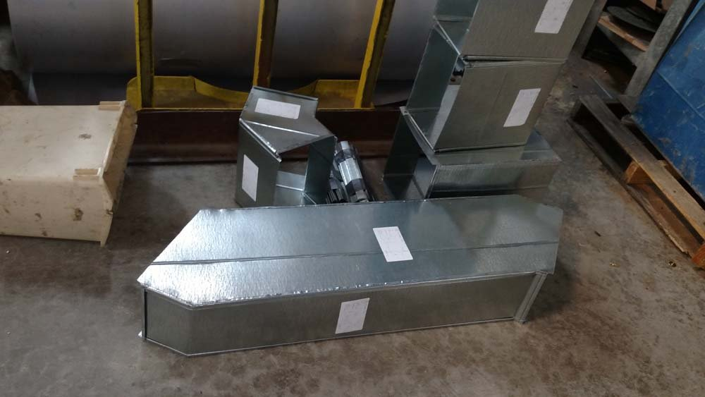 Ductwork Systems Inc image 6