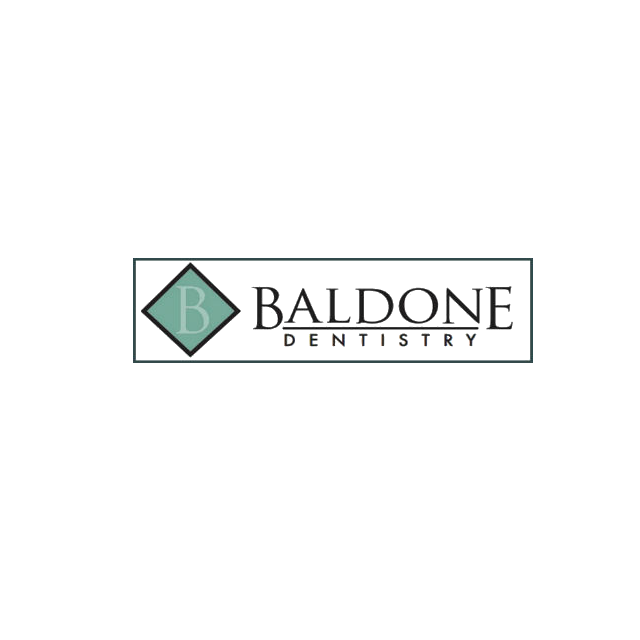 Baldone Dentistry