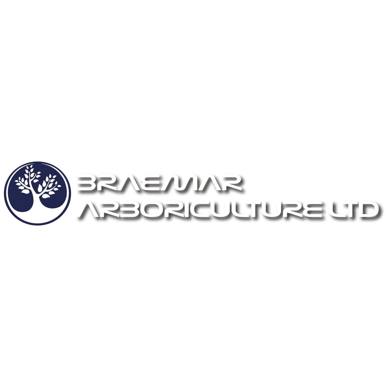 Braemar Arboriculture Limited