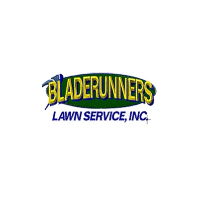 Bladerunners Lawn Service Inc