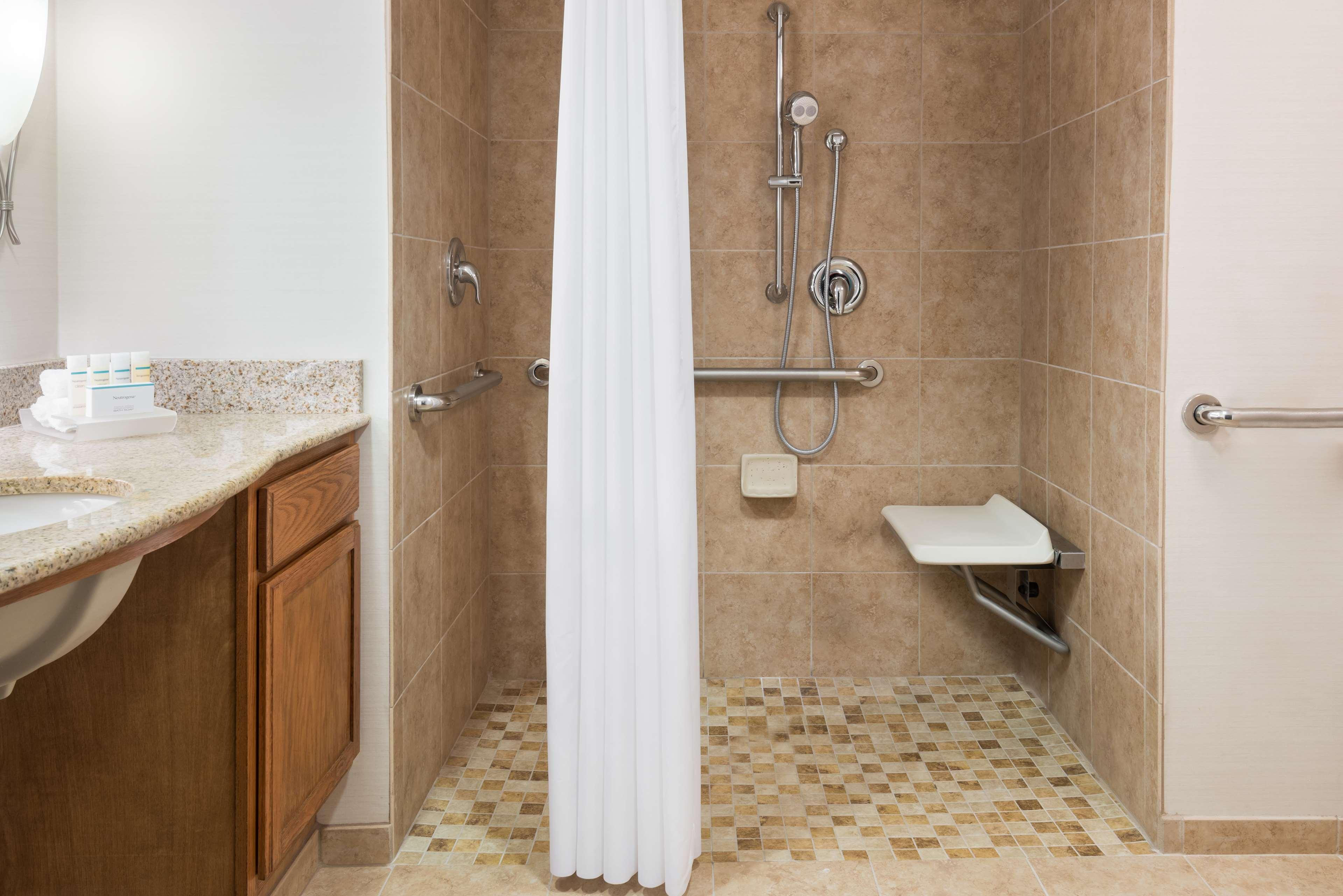 Homewood Suites by Hilton Orlando-UCF Area image 26