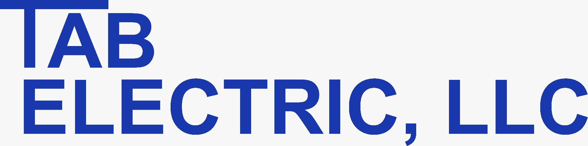 TAB Electric, LLC image 0