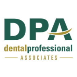 Dental Professional Associates image 0