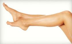 Skin Deep Medical Spa image 5