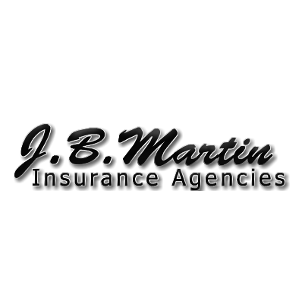Arizona Assurance Agency, Inc In Scottsdale, Az 85254. Assurant Life Insurance Luxury African Safari. Northwestern State University Moodle. Credit Score Needed For Fha Loan. Wedding Planner Advertising Unr Social Work. Secure Mobile Solutions Auto Responder Script. Comcast Business Class Promotions. Mississippi Trucking Jobs Leak Water Detector. Comptia Certification Login You Send It App