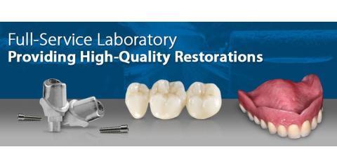 Precision Dental Designs image 0
