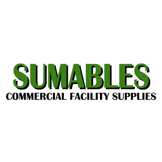 Sumables