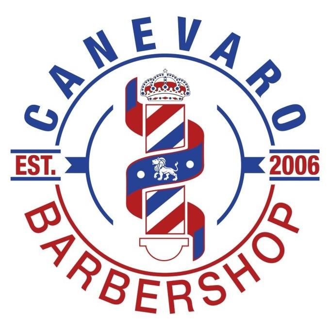 Canevaro Barbershop