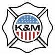 K & M Window Fashions AZ LLC